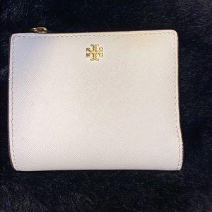 Tory Burch Emerson Mini Wallet